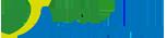 Logo BPJS